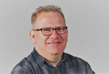 Brad Kruger - Media Education landscape - enhanced