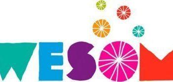 Awesome-logo
