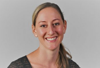 Laura Holloway - Media Education landscape - enhanced