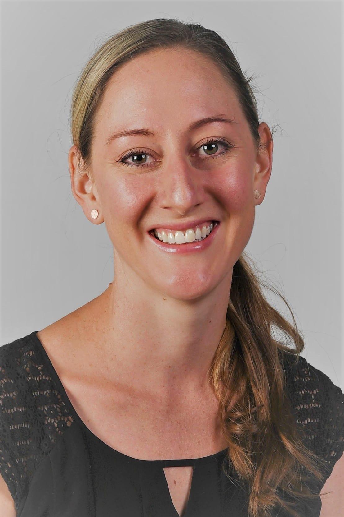Laura Holloway - Media Education portrait - enhanced