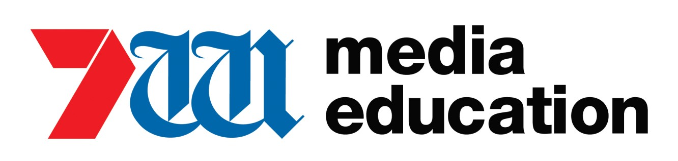 Media Education | Created for teachers, by teachers.