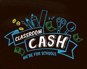 J011591-Classroom-Cash-2019-Digital-Assets_300x300